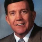 Paul Alan White