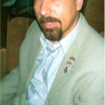 Rudy Mejia