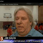 James Roy Davis