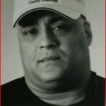Joseph Alvarado