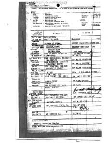 REYNAR_FOIA-R_Navy_1968-1979_20150601-page-003