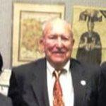 Jahnke and Hugh Hewitt