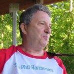 Phil Rosenthal Band