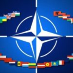 NATO worried about how they can do Afghanistan without the US