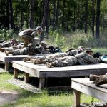 Army Rolling Out New Marksmanship Qualification Test