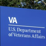 VA to Share Veterans' Information Without Consent