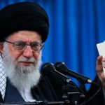 Mad Mullahs: Iran has outflanked US since 1979 revolution