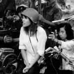 POW's are Liars – Jane Fonda to speak at Kent State on 50th anniversary of shootings.