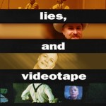 Foley and Jowers – Tex, Lies and Videotape