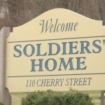 11 veterans dead, several residents, staff exposed to COVID-19 at Holyoke Soldiers' Home