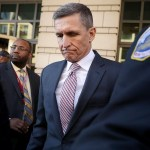 Documents show FBI debated how to handle investigation of Michael Flynn