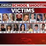 Fired Parkland School Shooting Cop Reinstated