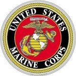 Univ of Pittsburgh studying gender integration for USMC. Cost? $2M