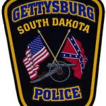 South Dakota town lashes back at George Floyd, his uncle after Confederate flag fight