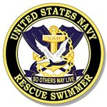 Rescue Swimmer School Claims Another