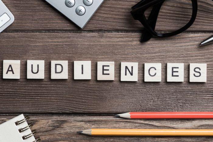 Six idées pour rendre plus efficace l'utilisation du marketing dans vos locaux