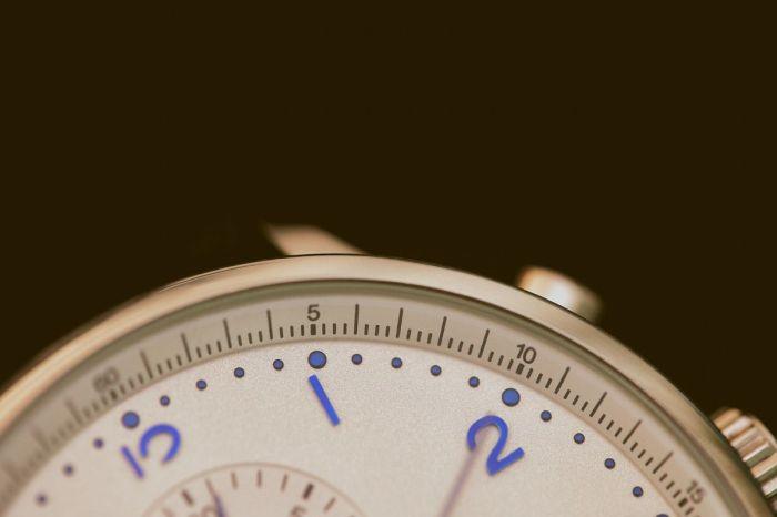 Sept moyens pour améliorer votre gestion du temps