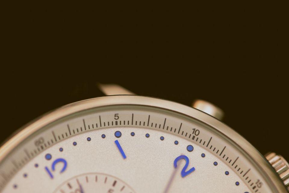 Gestion de votre temps