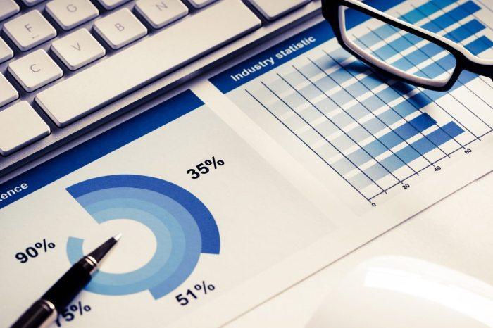 Comment évaluer vos promotions et publicités