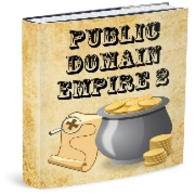 public domain empire 2 box