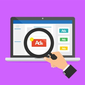 Learn Facebook Ads Example
