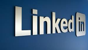 Linked In Wall Picture for Linked Profits