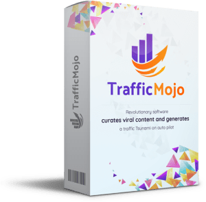 TrafficMojo
