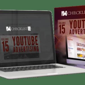 IMChecklist Volume 15