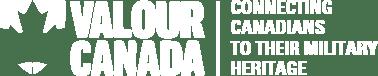 Valour Canada