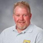 Ron Blatz