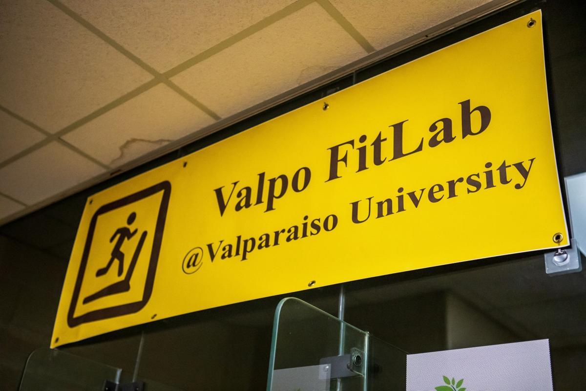 fitlab