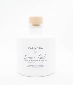 ΑΡΩΜΑΤΙΣΤΗΣ LEMON TART DIFFUSER 200 ml