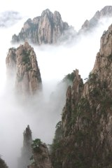 MLaihuangshan20140420