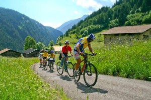 mountain-bike-val-di-fiemme