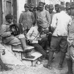 trentino._storia._prima_guerra_mondiale._museo_storico_di_trento._profughi._soldati_-_un_immagine_da_imagefull (1)