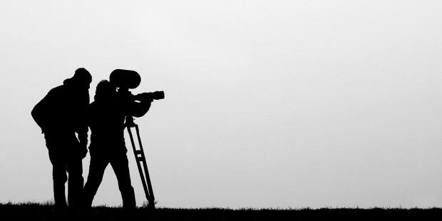 Quest'anno le scadenze per richiedere finanziamenti al Film Fund della Trentino Film Commission sono il 20 febbraio, il 29 maggio e il 25 settembre 2015.