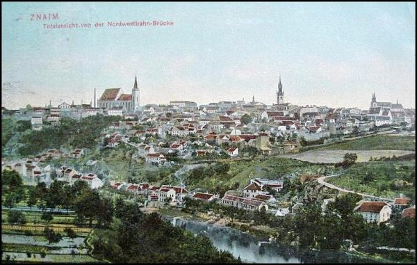 Come nel 1915 in viaggio da Povo verso Zojmo