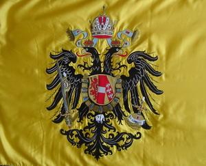 Sguardi sulla storia del Tirolo