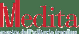 Medita - la mostra dell'editoria trentina