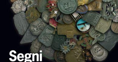 Una ricca donazione al Museo della Guerra di Rovereto