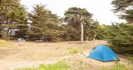 Bicentennial Campground