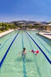 Calistoga Mineral Springs