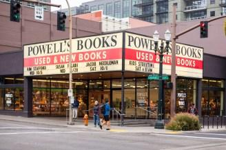 The world's biggest bookstore