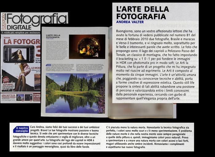 publica3 PUBBLICAZIONI-CONCORSI