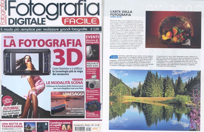 publica9-1 PUBBLICAZIONI-CONCORSI