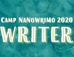 nanowrimo-attending-camp-nanowrimo-april-2020