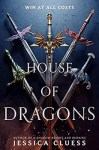 house-of-dragons-jessica-cluess