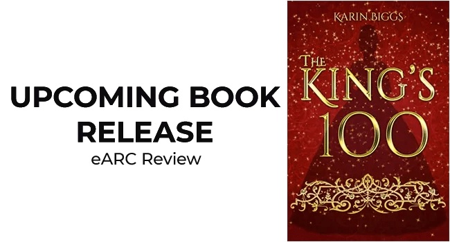 the-kings-100-karin-biggs-book-review-featured