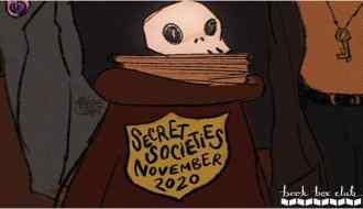 book-box-club-november-2020-secret-societies-featured