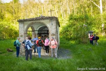 2016-04-16- santa franca san lorenzo-8